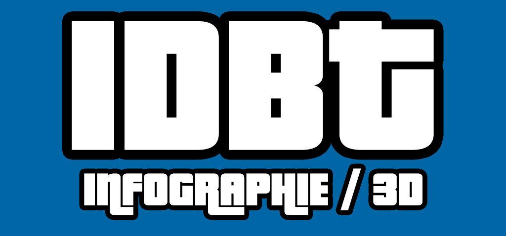 école qualifiante en infographie et 3D Game design